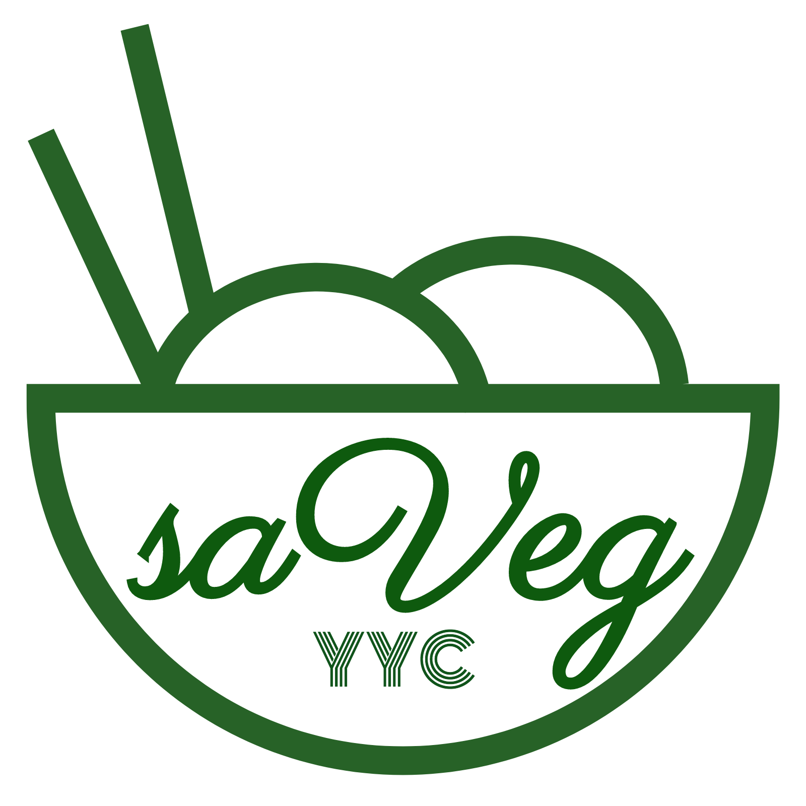 SaVegCafe.png
