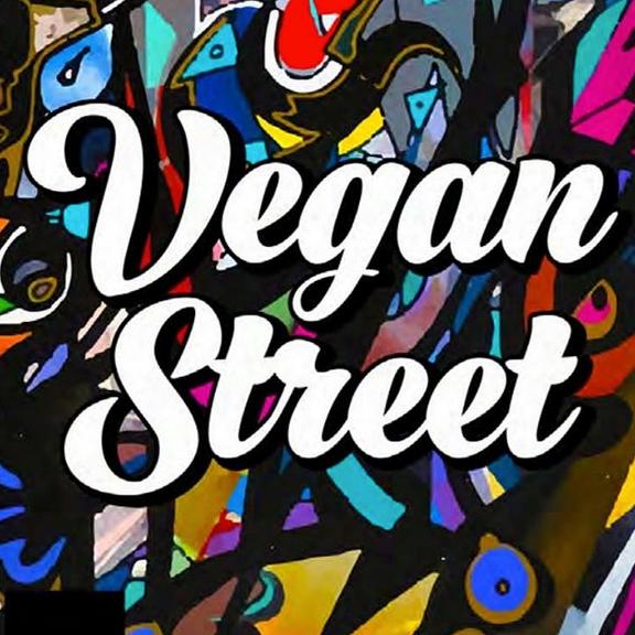 VeganStreeteasts.png