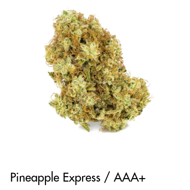Pineapple Express.png