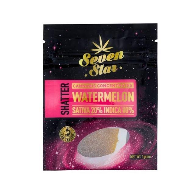 #cannabiscommunity #super #dope #water #melon