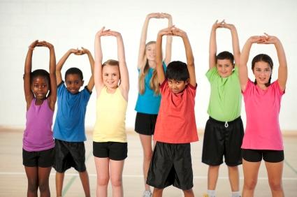 School_students_stretching.jpg