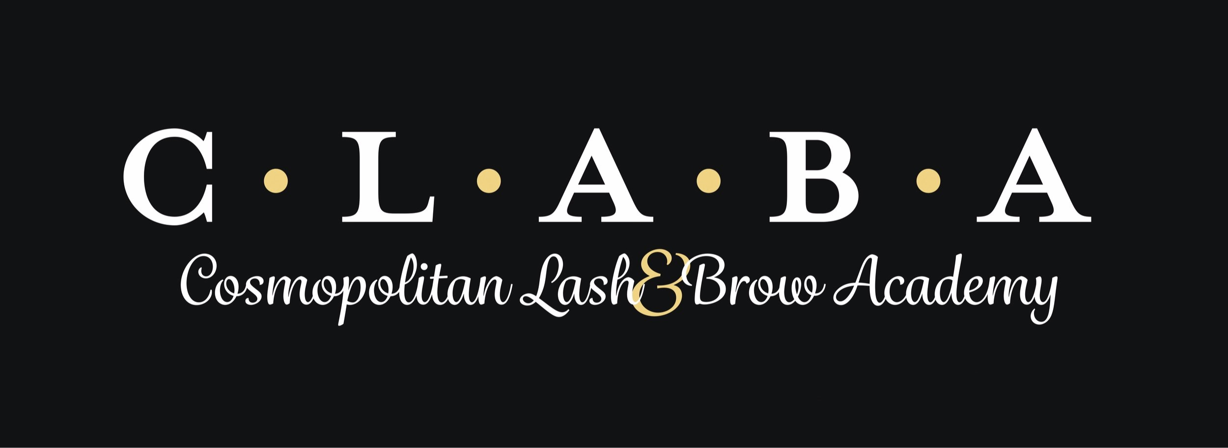 CLICK THE IMAGE TO VISIT THEIR WEBSITE    Visit their Facebook page   Like them on instagram@claba.inc  Email: info@claba.ca  Phone: 1-877-262-5499