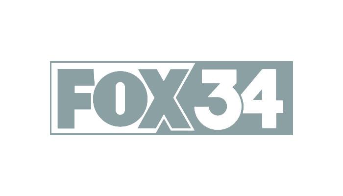 Fox34-blog-logo-700x400 copy.jpg