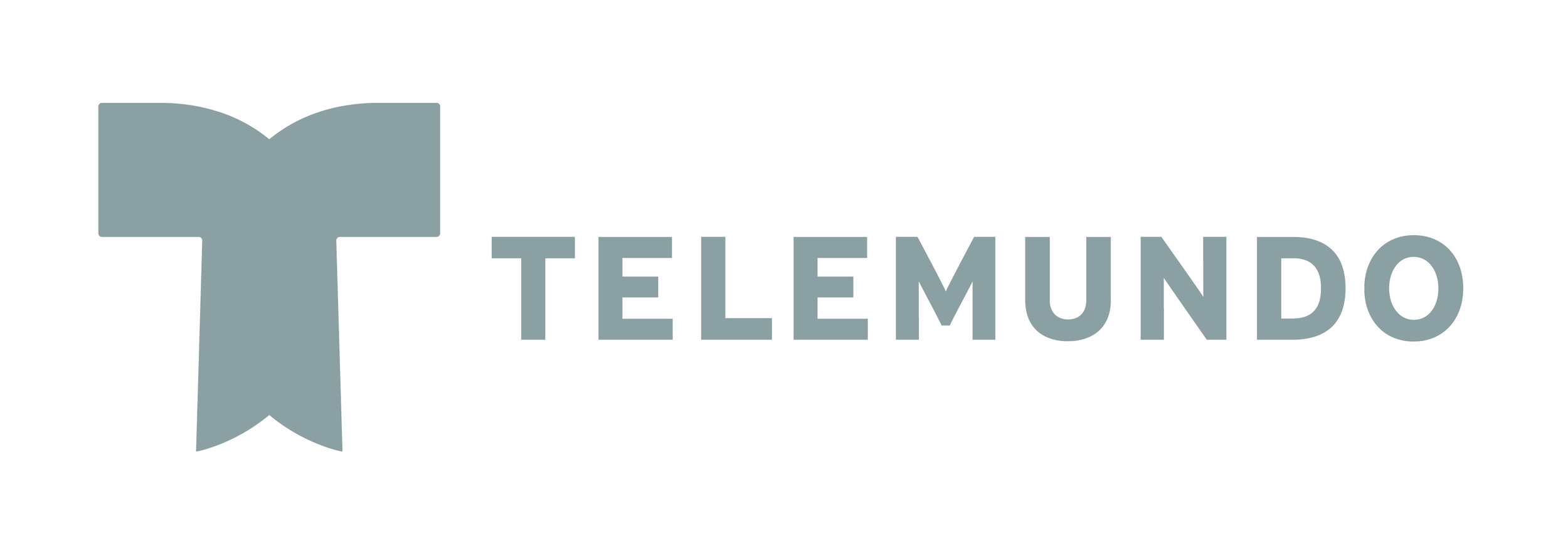 telemundo-logo copy.jpg