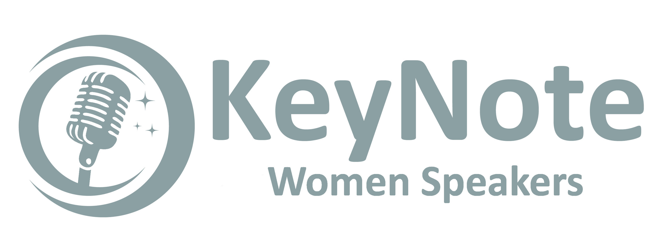 New KeyNote Logo 05.03.2019 Updated copy.jpg