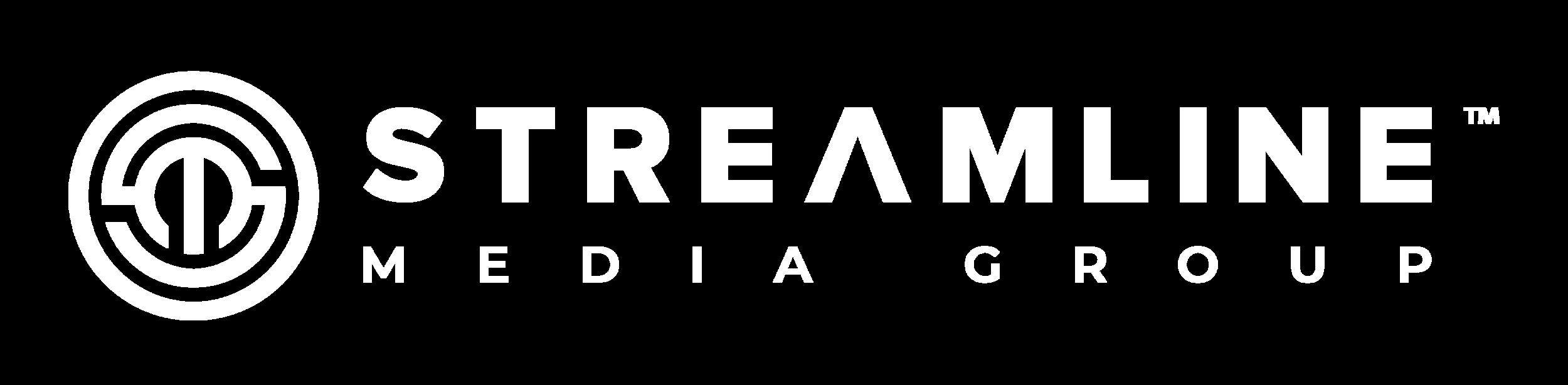 Streamline Media Group