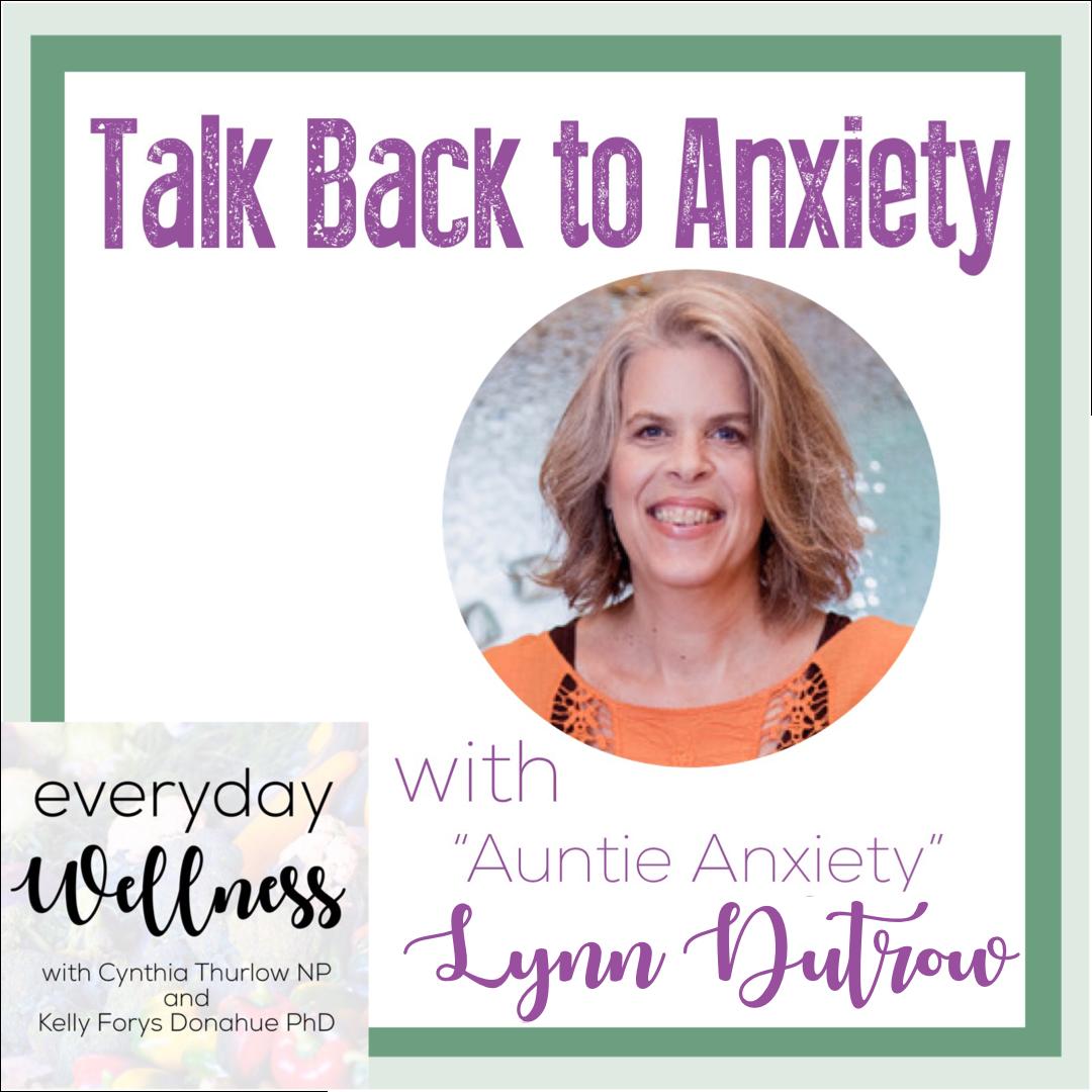 Episode 21: Lynn Dutrow