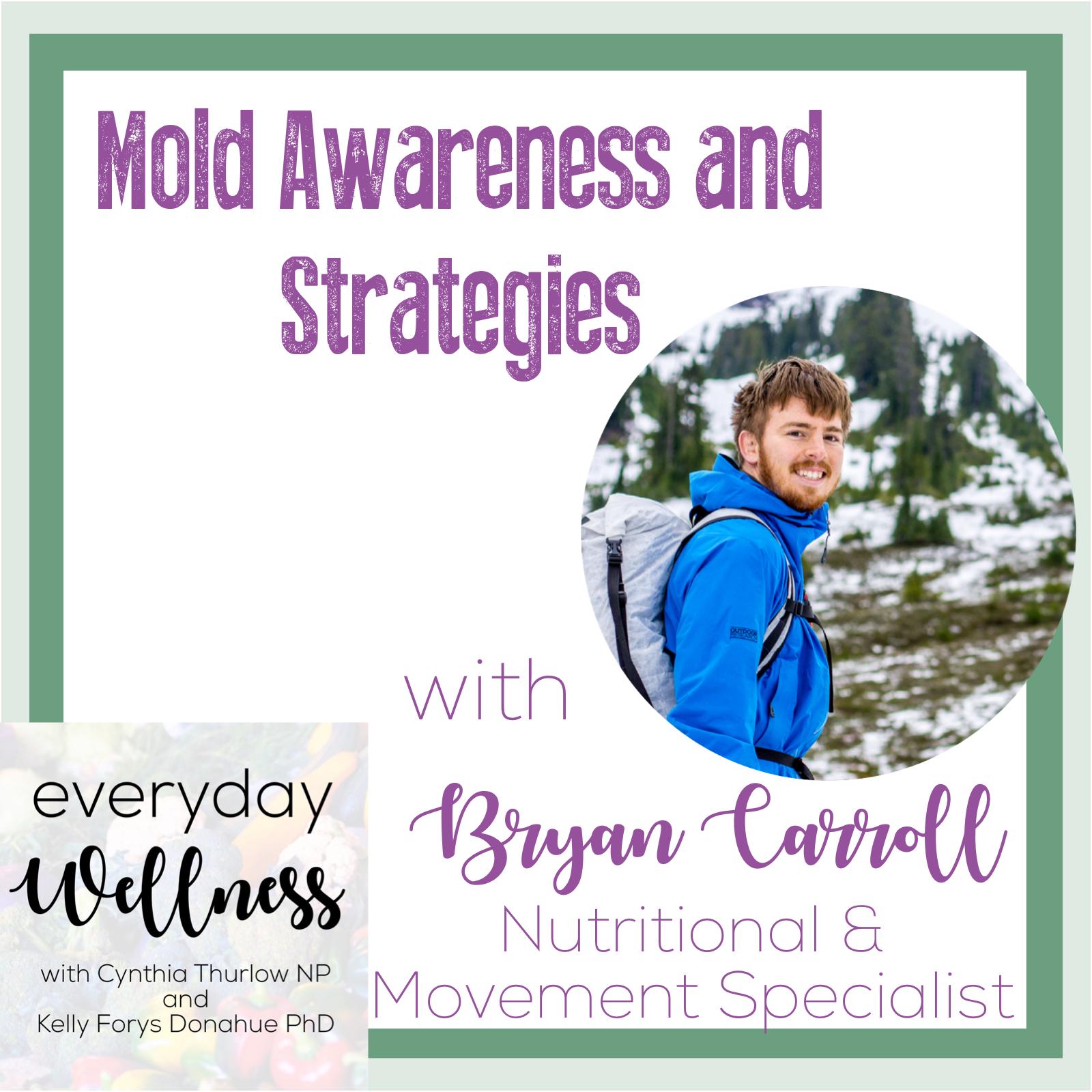 Episode 16: Bryan Carroll