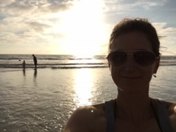 Beach+at+sunset.jpg