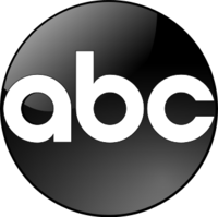 Abc_2013_logo_dark_grey.png