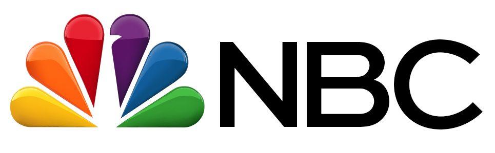 nbc-logo-thumbnail-e1491425667570.jpg
