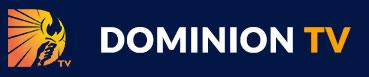 dtv-logo.jpg