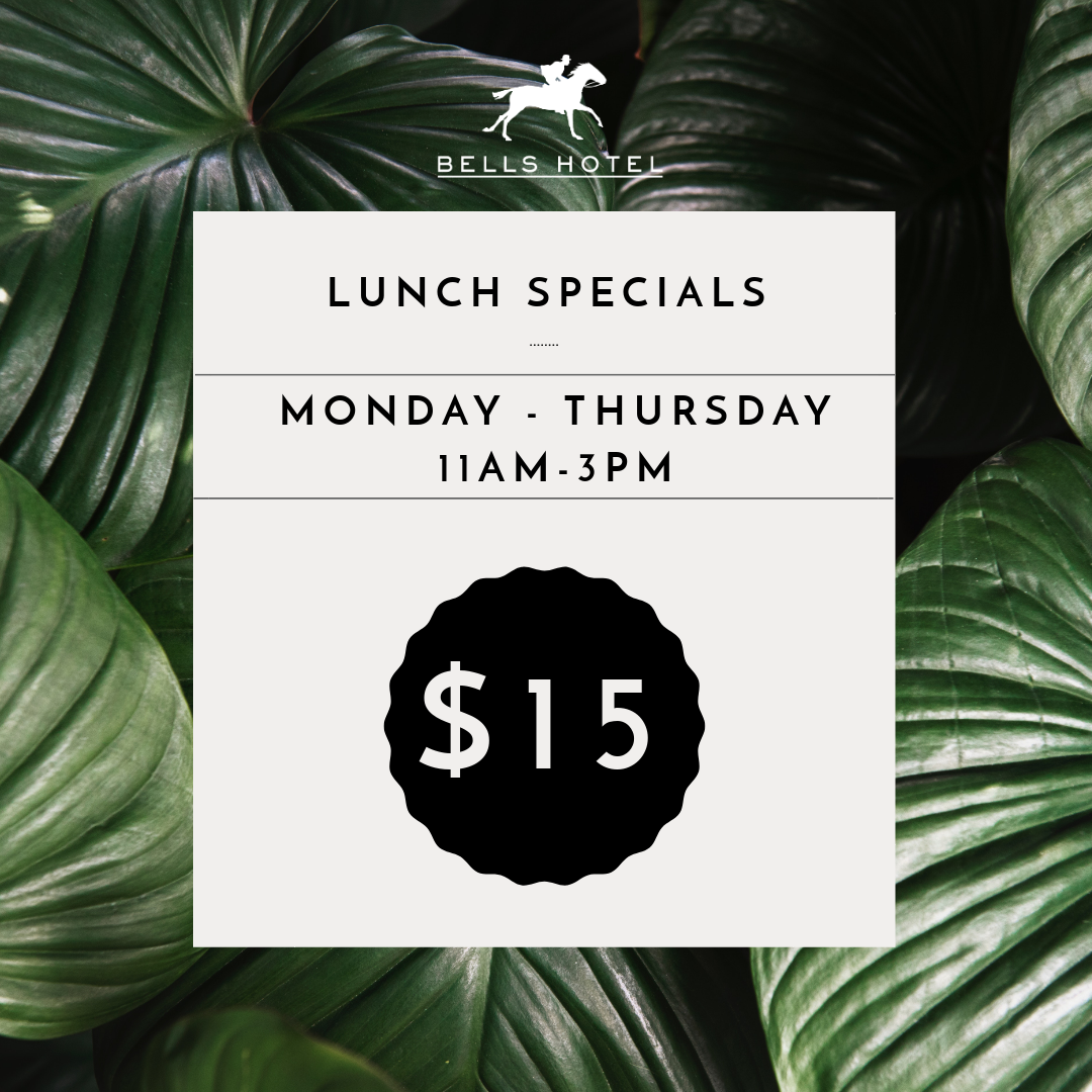 $15 Lunch Sepcials.png
