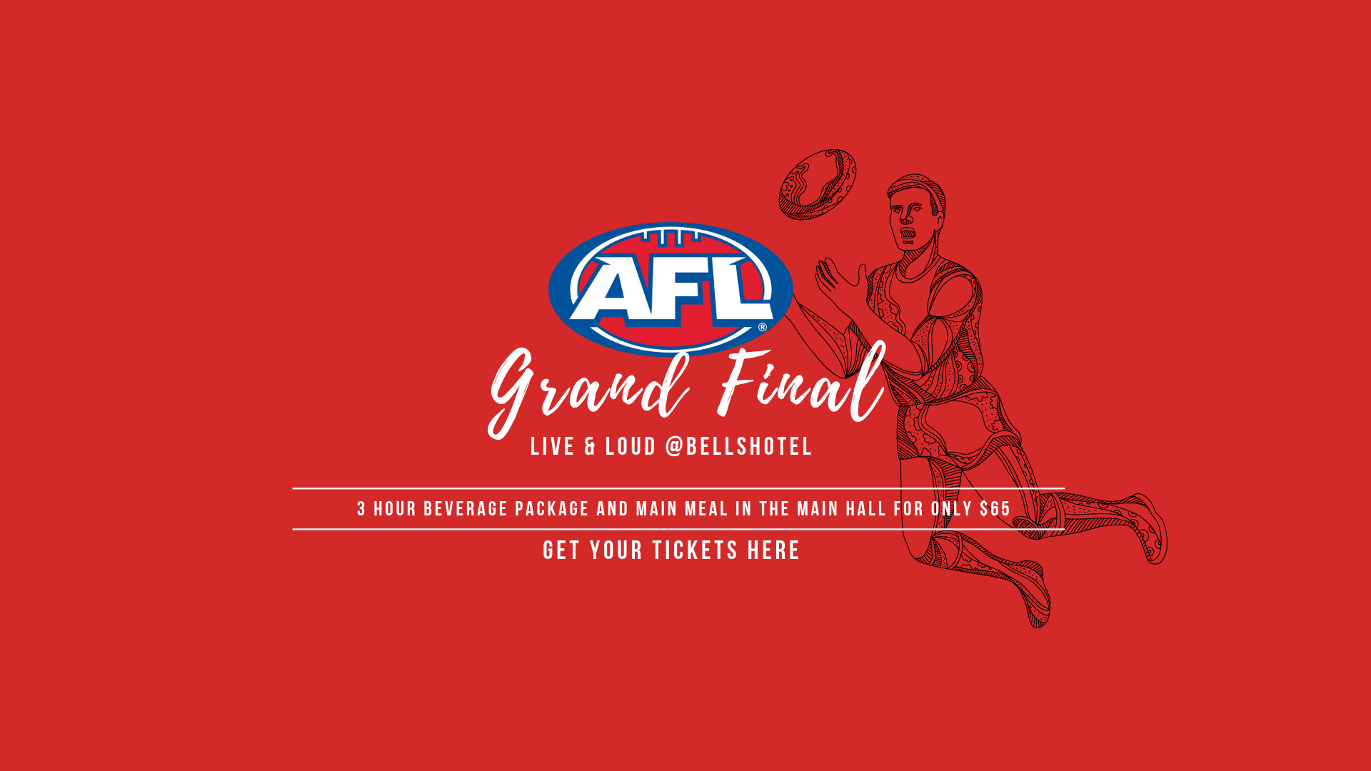 AFL Grand Final Live Event Cover (5).png