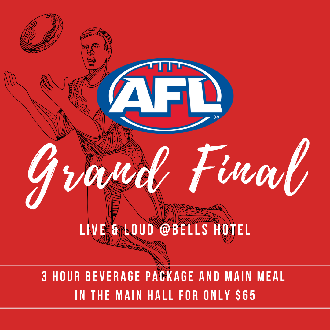 AFL Grand Final Website Tile (1).png