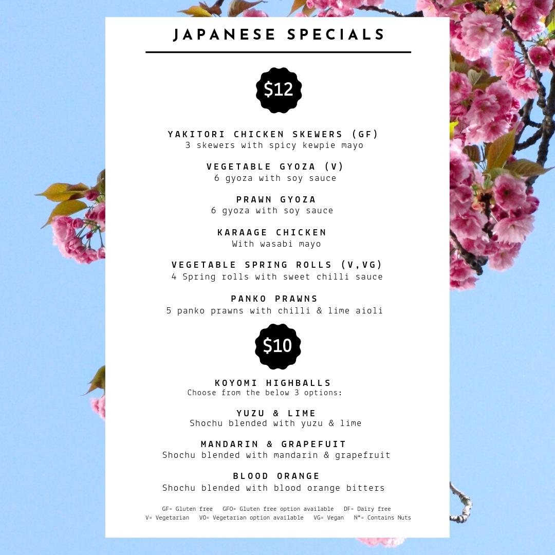 Copy of DL Japanese specials menu.png