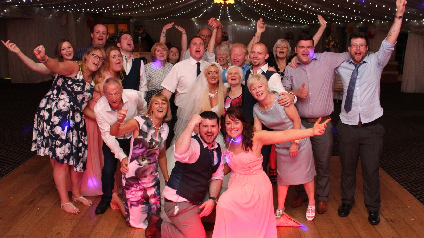 Wedding-DJ-Basingstoke.jpg