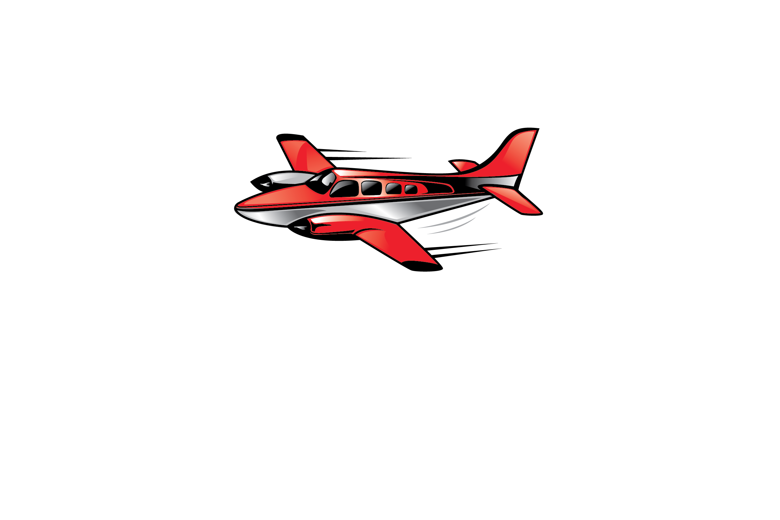 AYERS AVIATION-01 (2).png