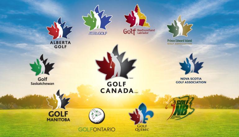 Golf Canada.jpg