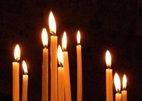 candle-images-free-a-group-of-tall-white-candles-burning-free-stock-photo-free-candle-flame-clipart-images.jpg