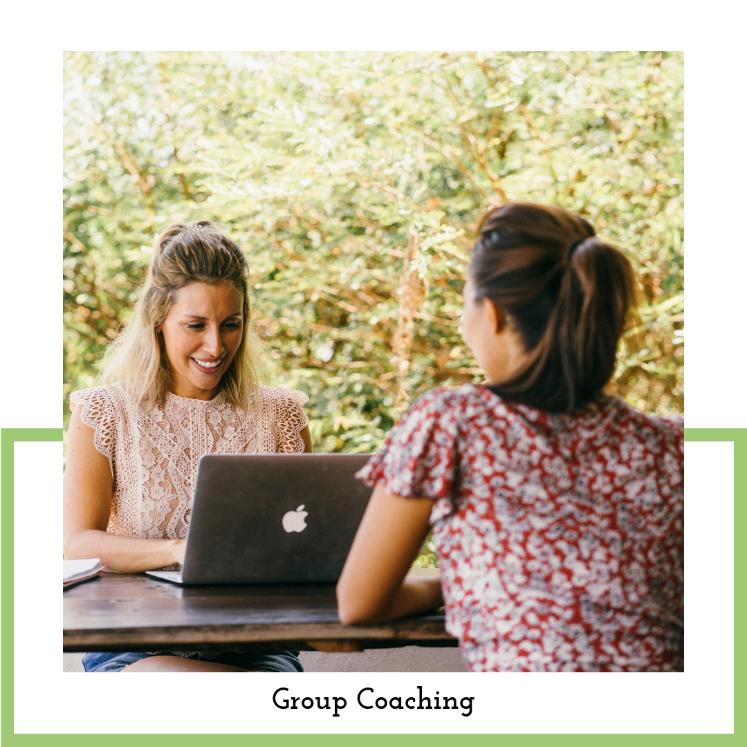 Sarah-Savidge-Group-Coaching-Block.png