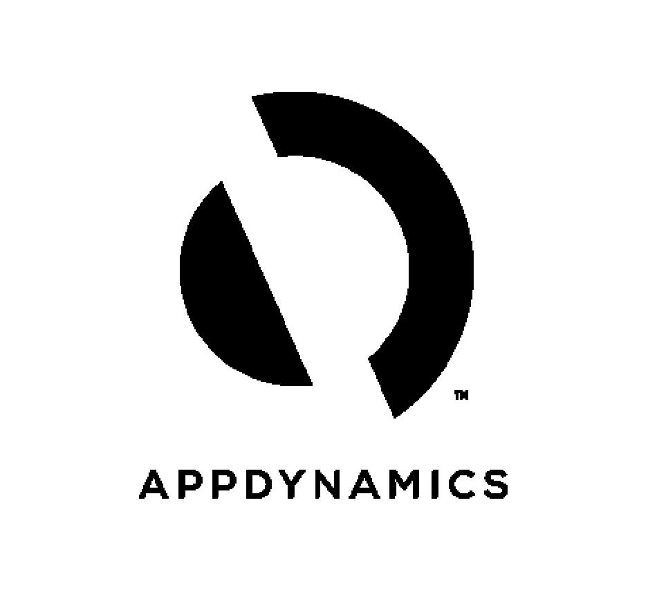 Logos-V3-01.png