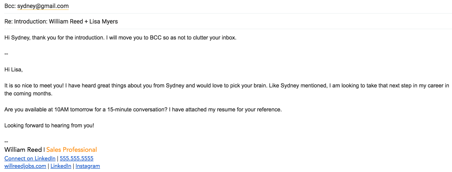 How To Move Someone To Bcc In A Professional Email.png