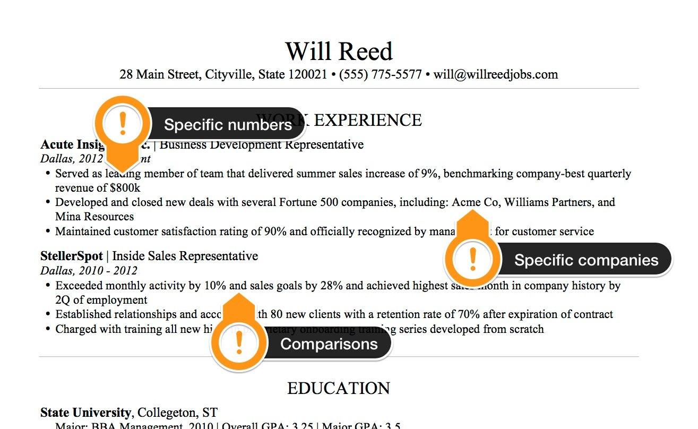 Example Sales Resume 2.jpg