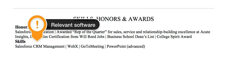 Example Sales Resume 5.jpg