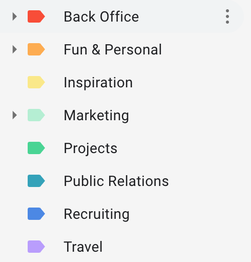 Label Gmail Inbox Work Hack 1.png