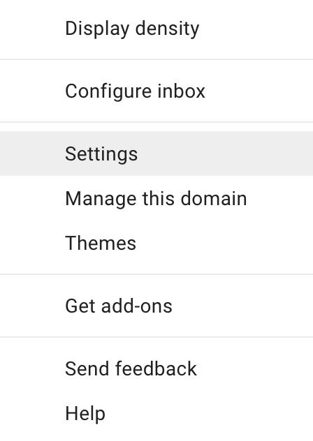 Label Gmail Inbox Work Hack 2.png