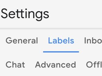 Label+Gmail+Inbox+Work+Hack+3.jpg