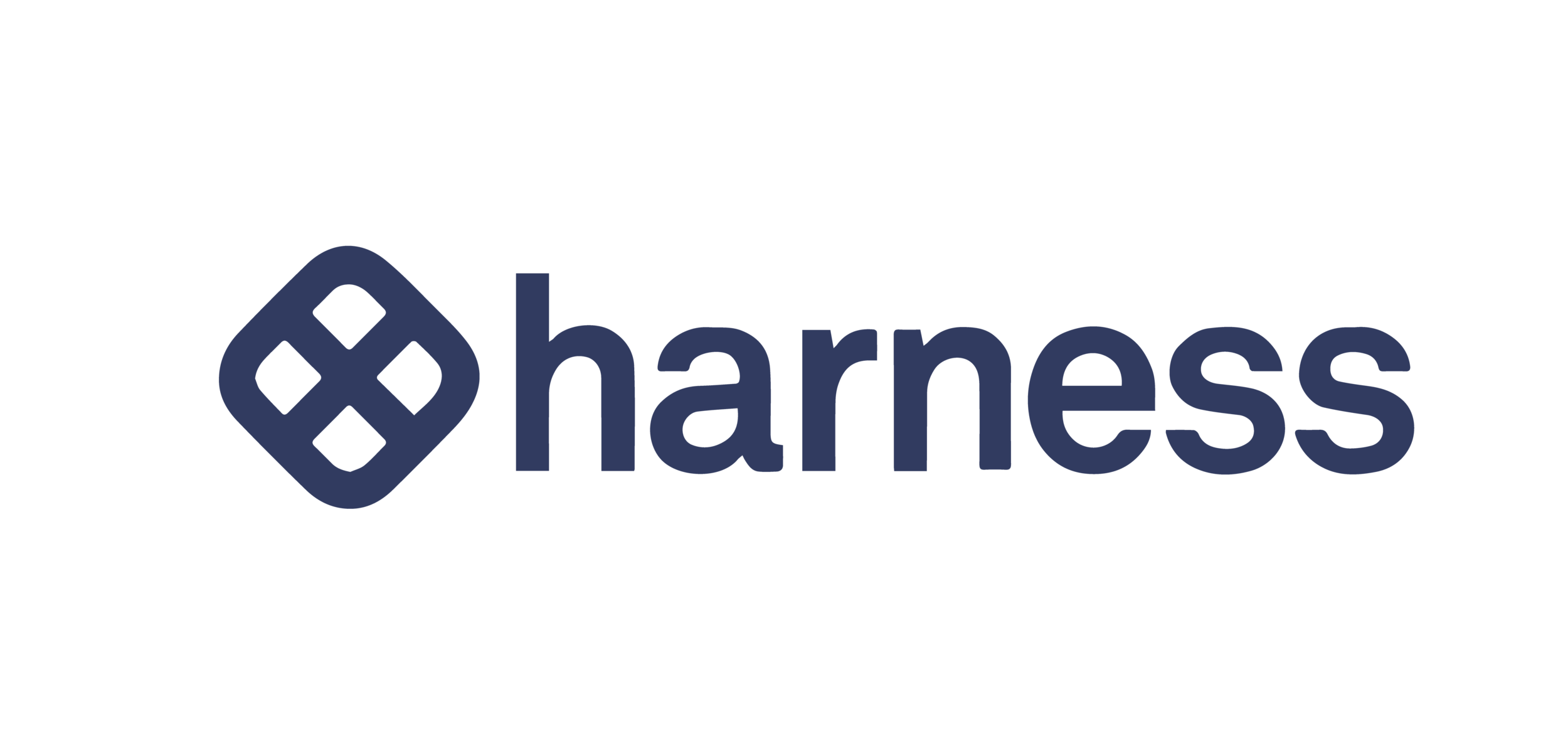 Logo_Harness.png