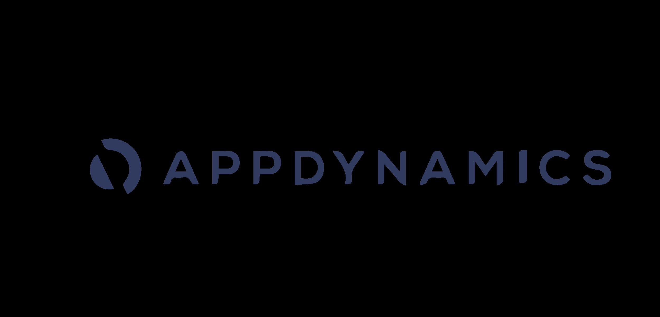 Logo_AppDynamics.png