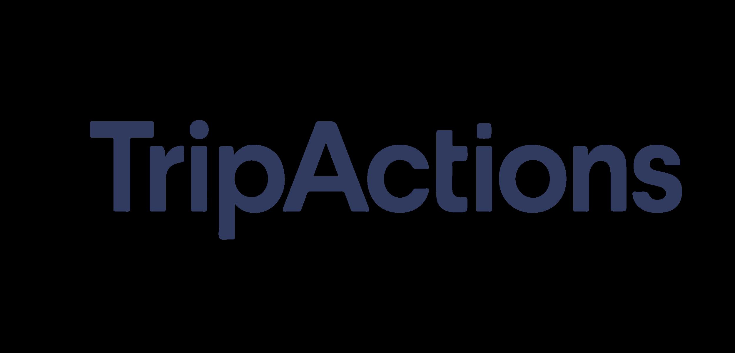 Logo_TripActions.png