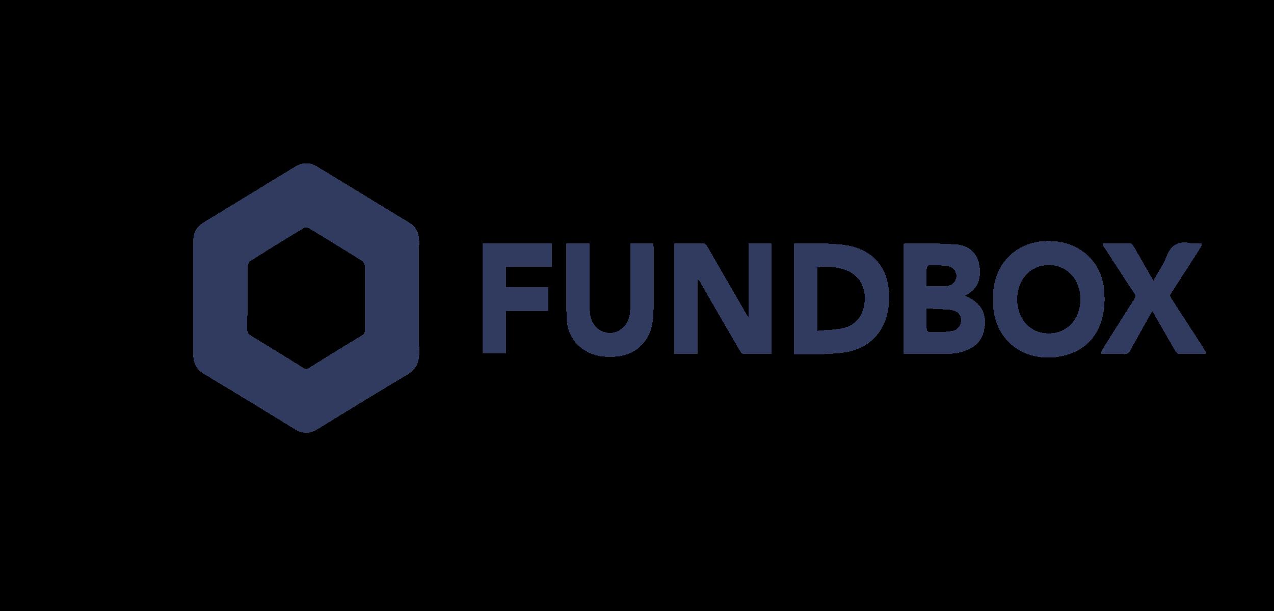 Logo_Fundbox.png