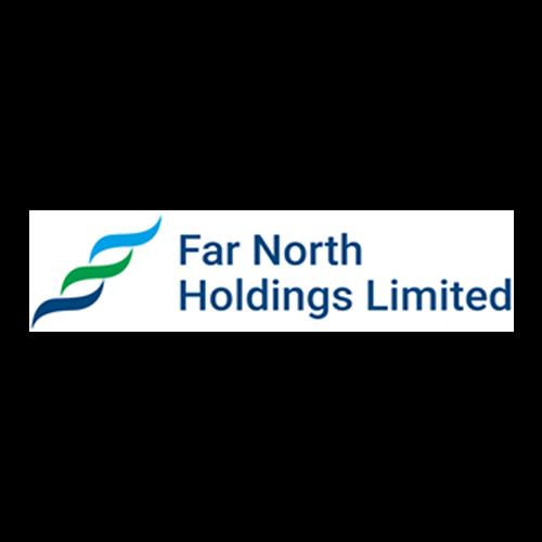 Marine Sanitation Logo 2.png