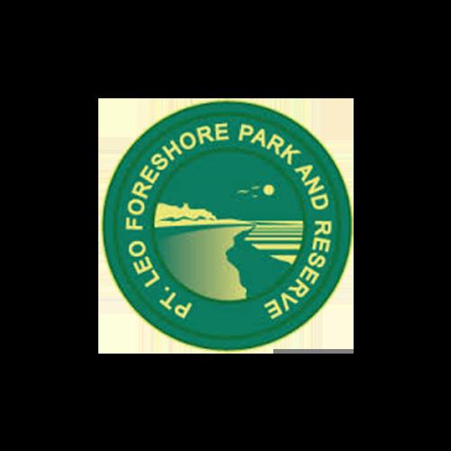 Marine Sanitation Logo 4.png