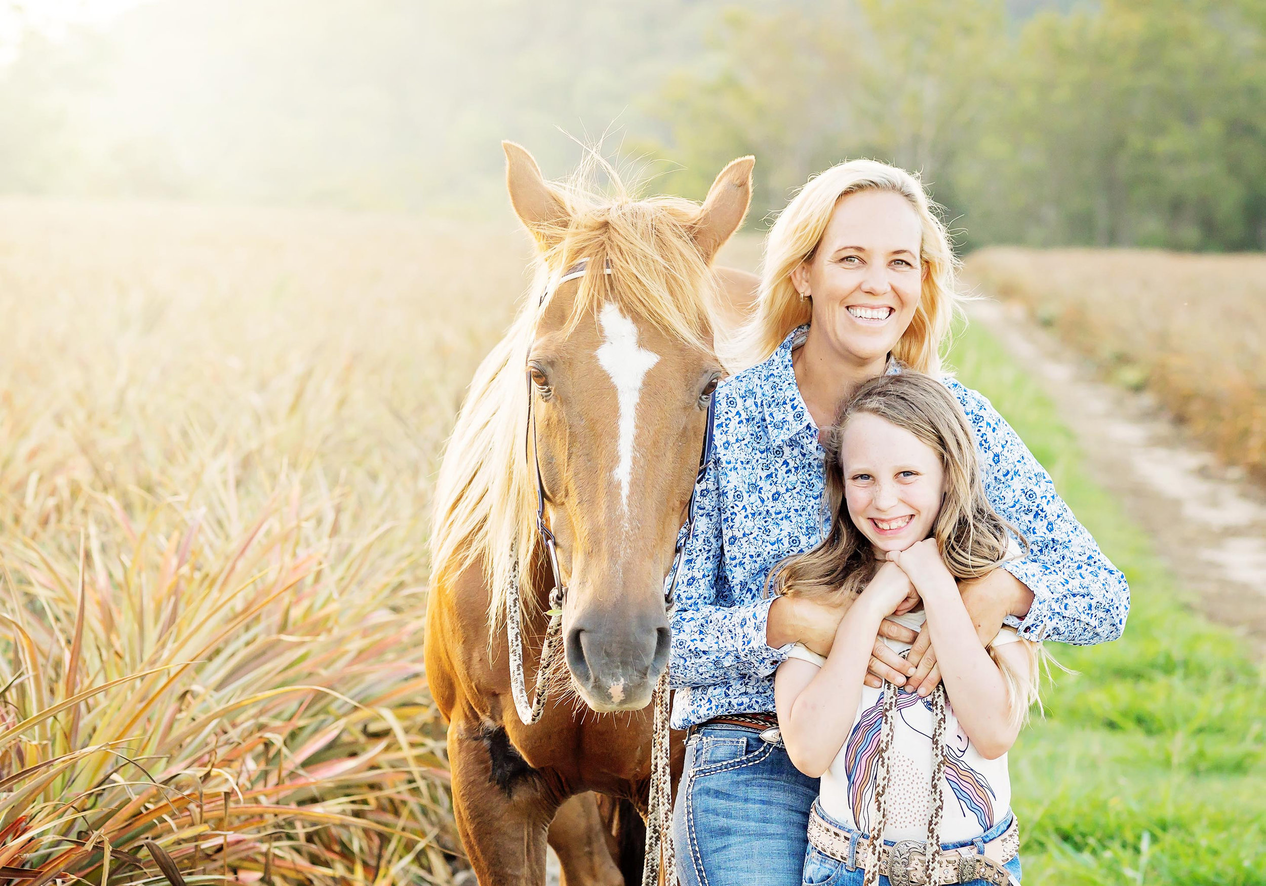 horse-portrait-family.jpg