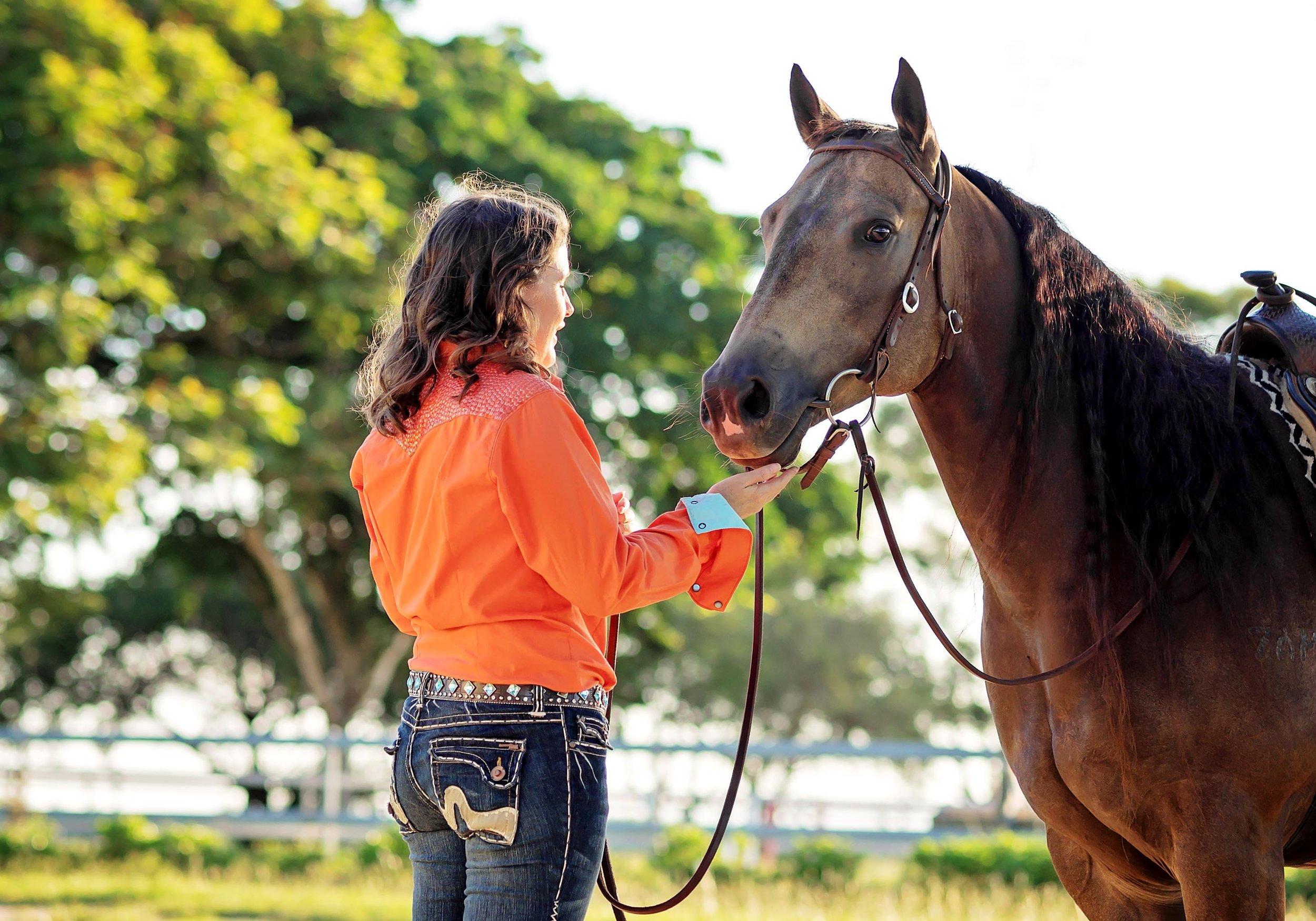 horse-rider-equine-portrait.jpg