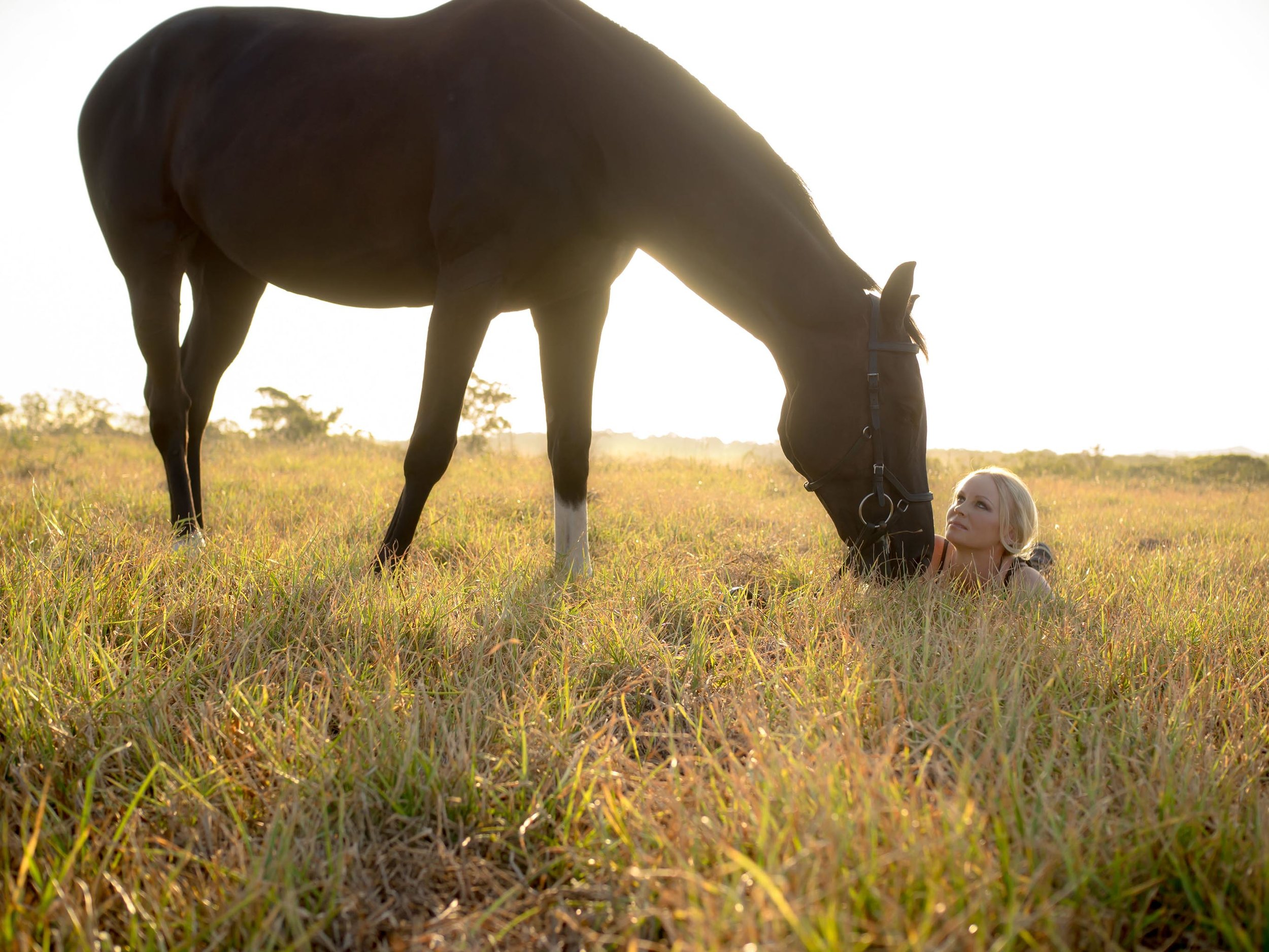 horse-rider-elimbah-photography.jpg