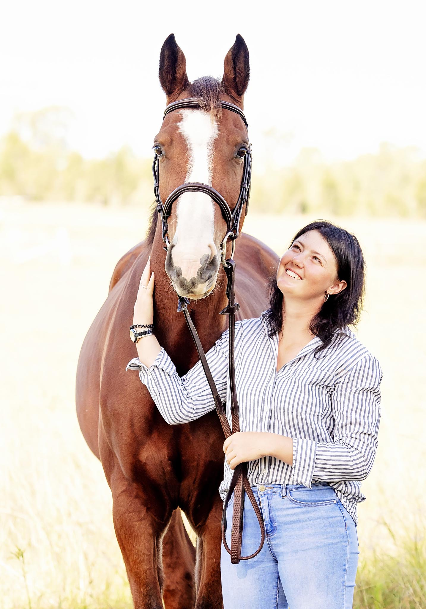 horse-rider-sunshine-coast-photography.jpg