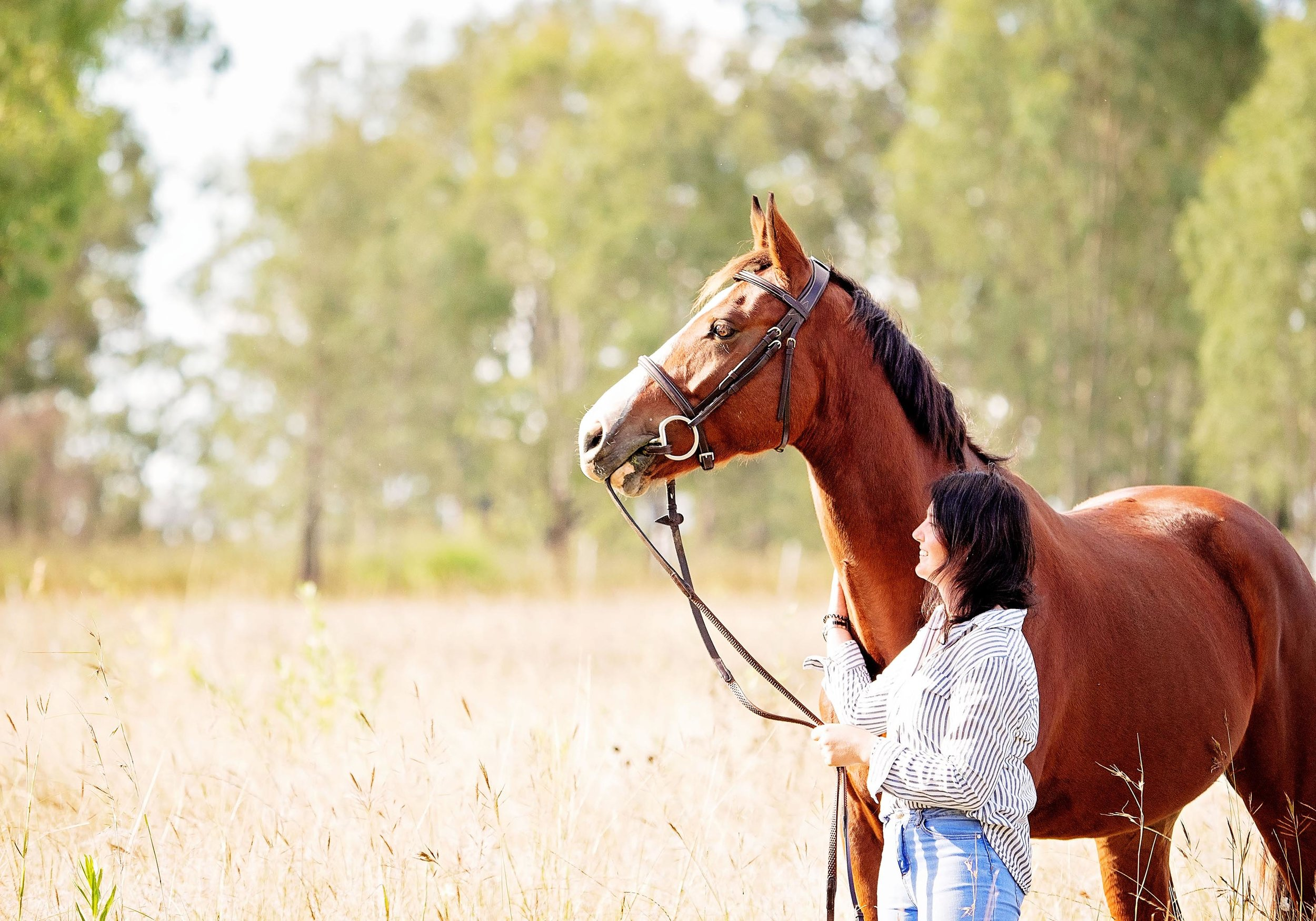 horse-rider-photography-caboolture.jpg