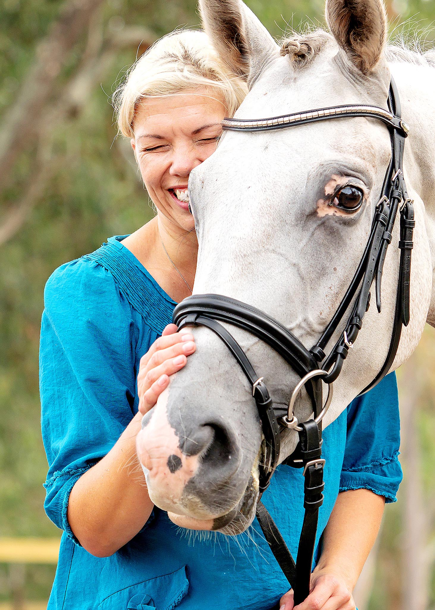 brisbane-photographer-horse-rider-portraits.jpg