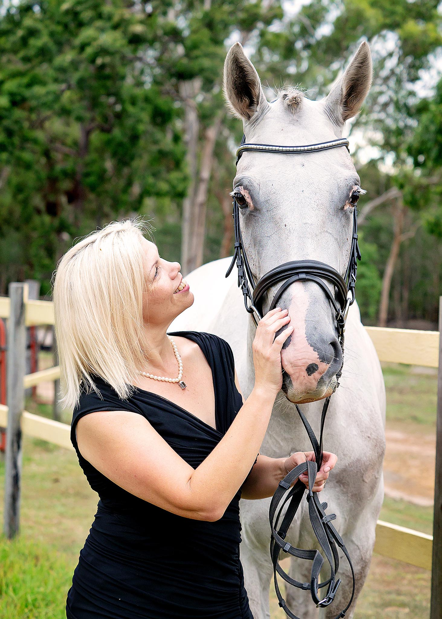 horse-rider-photography-brisbane.jpg
