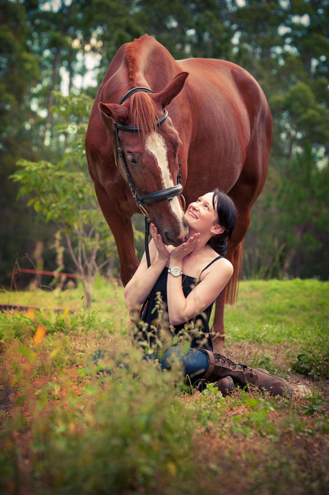 sam-goodwin-horse-photographer