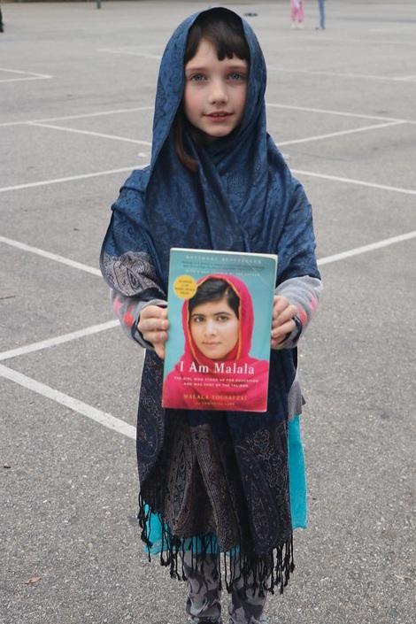 Malala reader.jpg