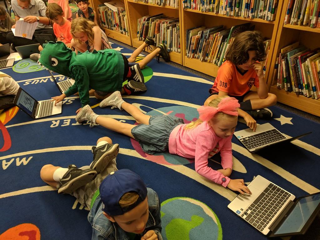 2nd grade laptops.jpg