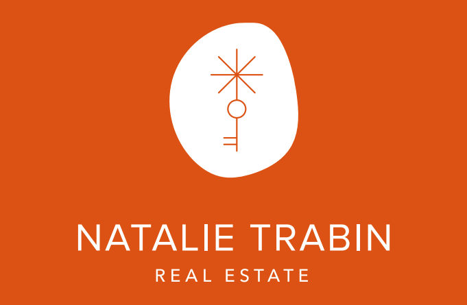 Natalie Trabin Real Estate