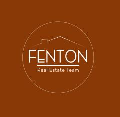 Fenton Real Estate Team